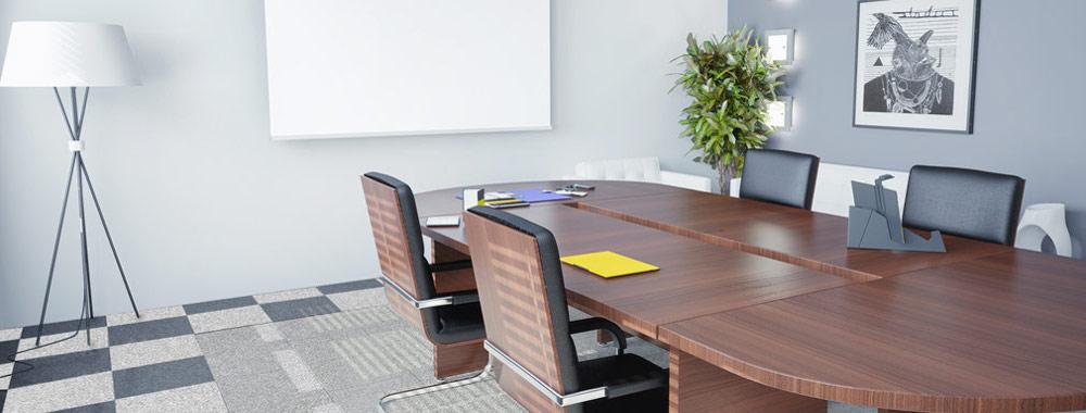 dalle moquette un rev tement de sol intelligent r sistant et flexible. Black Bedroom Furniture Sets. Home Design Ideas